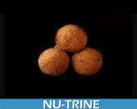 NU-TRINE